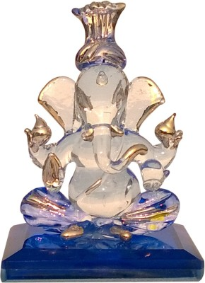 https://rukminim1.flixcart.com/image/400/400/showpiece-figurine/h/w/g/sm-111-indian-crafts-home-original-imaeesh3eerqjepg.jpeg?q=90