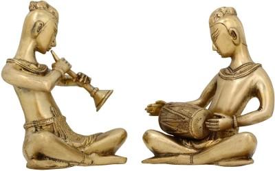 https://rukminim1.flixcart.com/image/400/400/showpiece-figurine/j/f/v/mn-musician-set-2-dholak-shehnai-shalinindia-original-imaef3mgxkru7t6q.jpeg?q=90