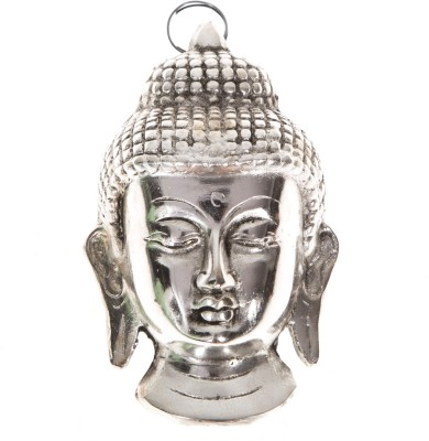 https://rukminim1.flixcart.com/image/400/400/showpiece-figurine/p/a/w/sp-wh-buddha-168-smera-original-imaek9mnanmu53ru.jpeg?q=90