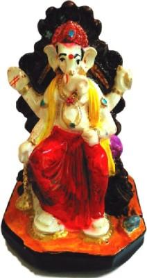 https://rukminim1.flixcart.com/image/400/400/showpiece-figurine/s/9/u/gn99r329-divine-temples-original-imaepyat7tfbzmhh.jpeg?q=90