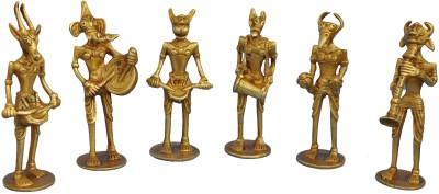 https://rukminim1.flixcart.com/image/400/400/showpiece-figurine/t/a/f/aa2065yl-aakrati-original-imaeyjw8ehgwnpu8.jpeg?q=90
