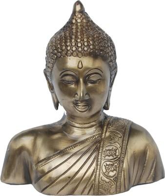 https://rukminim1.flixcart.com/image/400/400/showpiece-figurine/u/r/p/aa2241al-aakrati-original-imaeyjy2q5yafb2t.jpeg?q=90