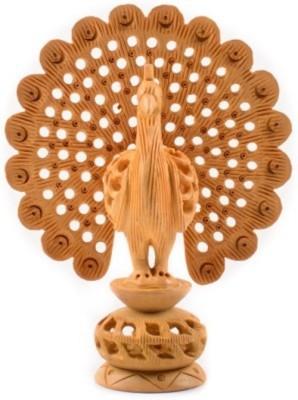https://rukminim1.flixcart.com/image/400/400/showpiece-figurine/w/y/g/peacock-34-peacock-art-original-imaehdmgszv3mbgy.jpeg?q=90