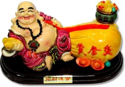 https://rukminim1.flixcart.com/image/400/400/showpiece-figurine/x/y/k/buddha220-7ocean-original-imaege6uesvhcgaw.jpeg?q=90