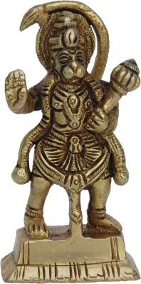 https://rukminim1.flixcart.com/image/400/400/showpiece-figurine/z/f/h/aa2826ya-aakrati-original-imaejy74rq7933nm.jpeg?q=90