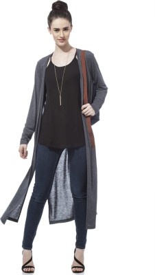 Besiva Women Shrug at flipkart