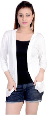 Sweekash Women Shrug