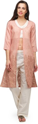 Abhishti Women Shrug at flipkart