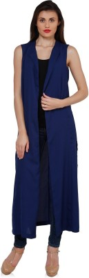 Oxolloxo Women Shrug at flipkart