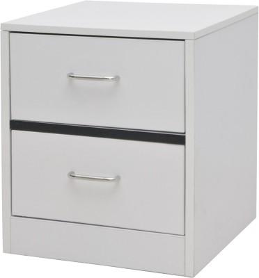 https://rukminim1.flixcart.com/image/400/400/side-table/u/y/p/101-st-mdf-parin-side-table-white-original-imaecgz3hjqg8qwz.jpeg?q=90