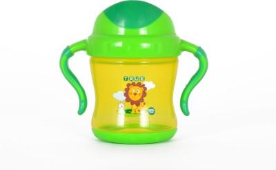 https://rukminim1.flixcart.com/image/400/400/sipper-cup/j/h/k/sip01green-fabseasons-200-soft-spout-cup-with-handle-original-imae9zu2ggzafhyt.jpeg?q=90
