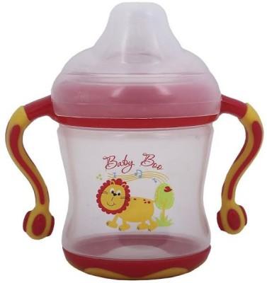 https://rukminim1.flixcart.com/image/400/400/sipper-cup/k/5/w/1574-baby-boo-250-two-handle-cup-original-imaezdqafgyvbu3w.jpeg?q=90