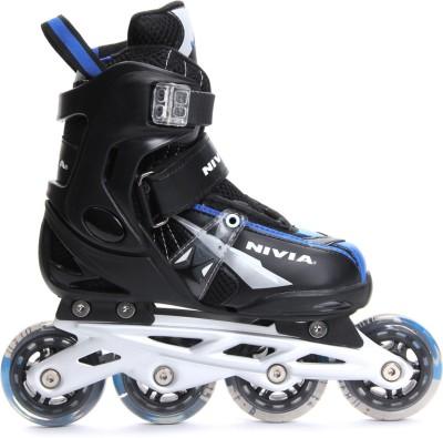 https://rukminim1.flixcart.com/image/400/400/skate/k/k/a/32-35-nivia-in-line-super-roller-original-imadtkh4ygxpuza8.jpeg?q=90