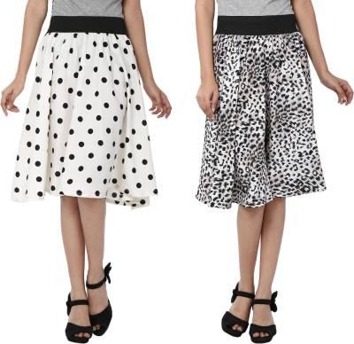 Dresses, Tops... (Minimum 50% Off)