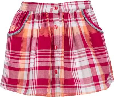 https://rukminim1.flixcart.com/image/400/400/skirt/d/d/p/36-24-cch03s-buttercups-kids-original-imae9h7tf9yfxfdf.jpeg?q=90