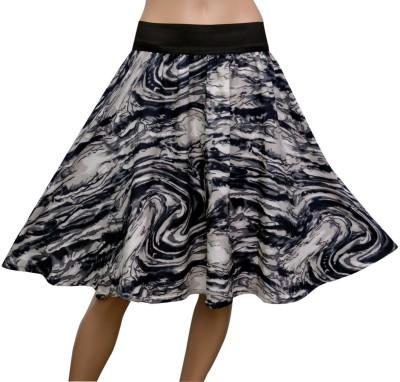 https://rukminim1.flixcart.com/image/400/400/skirt/k/h/m/1-1-tb-gds-2007-teeny-bopper-m-original-imae4rswcwxd7qkp.jpeg?q=90