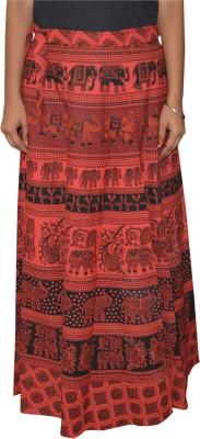 Pezzava Printed Women