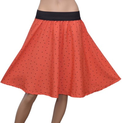 https://rukminim1.flixcart.com/image/400/400/skirt/s/h/q/1-1-tb-gds-2016-teeny-bopper-xl-original-imae4rswczpdmg8x.jpeg?q=90