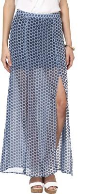 https://rukminim1.flixcart.com/image/400/400/skirt/z/b/h/1-1-absk0402-abiti-bella-l-original-imadztx8hmgjgq3z.jpeg?q=90