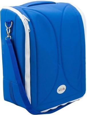Stok ST- TBB02 Sleeping Bag(Blue)