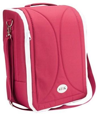 Stok ST-TBR01 Sleeping Bag(Red)