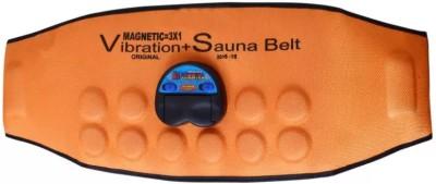 https://rukminim1.flixcart.com/image/400/400/slimming-belt/g/b/z/sauna-belt-slimming-healthy-fat-burner-exerciser-evana-original-imaern9bv5snryp7.jpeg?q=90