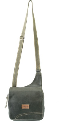 Anekaant adb2602 Crackle Small Sling Bag - Best Price in