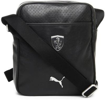af51da508a2b Puma 7159401 Ferrari Ls Portable Meduim Sling Bag - Best Price in ...