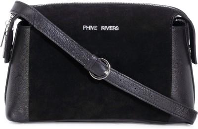 https://rukminim1.flixcart.com/image/400/400/sling-bag/a/n/d/phive-rivers-women-s-leather-crossbody-bag-black-pr1290-pr1290-original-imaer7swzx9ygf7k.jpeg?q=90