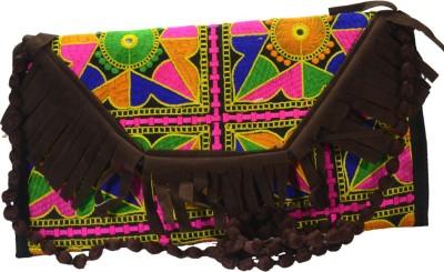 https://rukminim1.flixcart.com/image/400/400/sling-bag/g/5/z/ak-286-arisha-kreation-co-sling-bag-indian-smart-traditional-original-imaebzwrazavyxsx.jpeg?q=90
