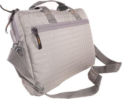 President Messenger Bag(Grey)