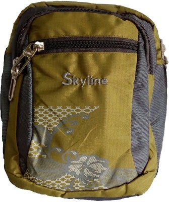 https://rukminim1.flixcart.com/image/400/400/sling-bag/g/z/6/1604-skyline-sling-bag-1604-original-imaehnn9nqrwcaxk.jpeg?q=90