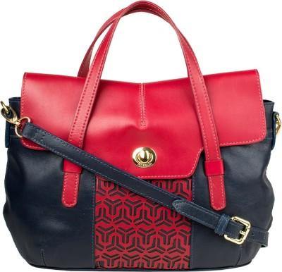 Hidesign Paulette 01 Multicolor Sling Bag at flipkart