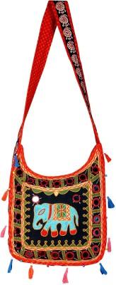 https://rukminim1.flixcart.com/image/400/400/sling-bag/m/x/p/bag01129-rajrang-sling-bag-animal-print-sling-bag-original-imaehafp7zzyftkp.jpeg?q=90