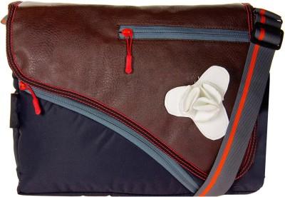 https://rukminim1.flixcart.com/image/400/400/sling-bag/p/q/p/abcos1048-jgabsl051-sling-bag-jg-shoppe-original-imaeqp99xqdwkgug.jpeg?q=90