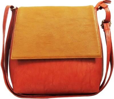 https://rukminim1.flixcart.com/image/400/400/sling-bag/q/2/j/sl03-kion-style-sling-bag-multi-original-imaehdmqafjhnyxw.jpeg?q=90