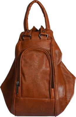 Women's Bags (Minimum 30% Off)