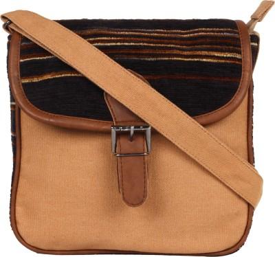 https://rukminim1.flixcart.com/image/400/400/sling-bag/r/e/f/adb4053-anekaant-sling-bag-dash-original-imaemqh7pyhdpqfh.jpeg?q=90