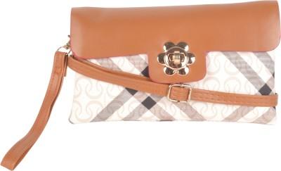 https://rukminim1.flixcart.com/image/400/400/sling-bag/r/s/w/edk1014kl-m4-kleio-sling-bag-sling-bag-original-imaep8ssrfxmfdef.jpeg?q=90