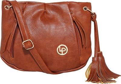 https://rukminim1.flixcart.com/image/400/400/sling-bag/t/a/e/lwsl00216-brown-lino-perros-sling-bag-lwsl00216-original-imaejeg7tvhx9gg9.jpeg?q=90