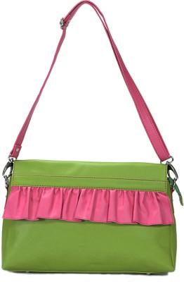 5d6c72e1e264 Buy Bags Wallets Belts online in India