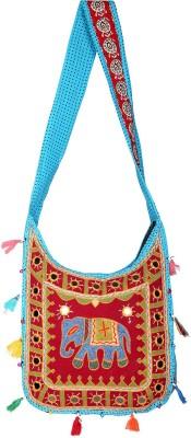 https://rukminim1.flixcart.com/image/400/400/sling-bag/v/2/j/bag01159-rajrang-sling-bag-animal-print-sling-bag-original-imaehaftmegjfygb.jpeg?q=90