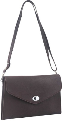 metro sling bags - Price list in India | priceiq.in