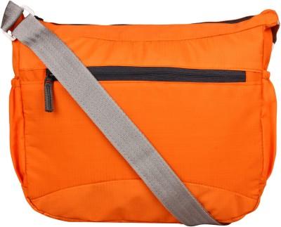 https://rukminim1.flixcart.com/image/400/400/sling-bag/y/z/4/unisex-orange-polyester-sling-bag-favria-orange-sling-bag-sling-original-imaes5eqfrnhvdug.jpeg?q=90