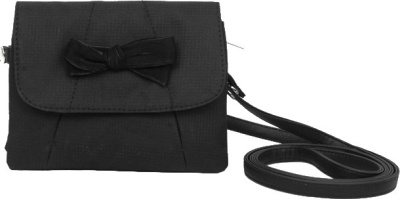 5563cf09389 Baggit 2177920357496 Mp Auxi Tunny Large Sling Bag - Best Price in ...