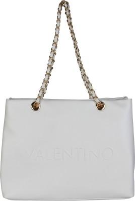 https://rukminim1.flixcart.com/image/400/400/sling-bag/z/g/c/icon-vbs1gj01-bianco-icon-vbs1gj01-bianco-sling-bag-mario-original-imaescxja5fgun7h.jpeg?q=90