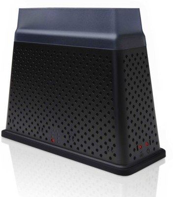 Sling Box GUC2025H Black Iogear Video Accessories
