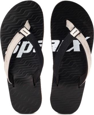 https://rukminim1.flixcart.com/image/400/400/slipper-flip-flop/3/4/c/grey-black-sfu-204-sparx-9-original-imadk9buzcmvsfvg.jpeg?q=90