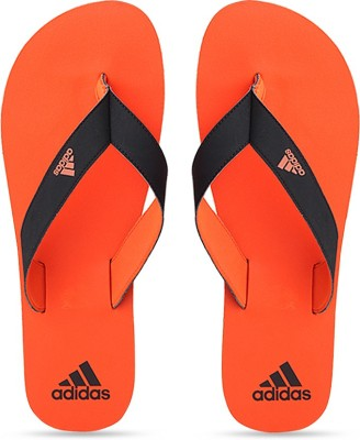 d85f500f747 Adidas AQUALETTE CF MESSI Slippers Best Price in India