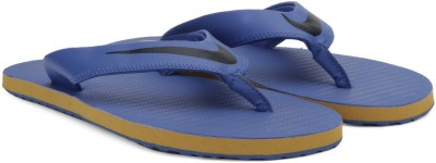 Nike CHROMA THONG Slippers 1